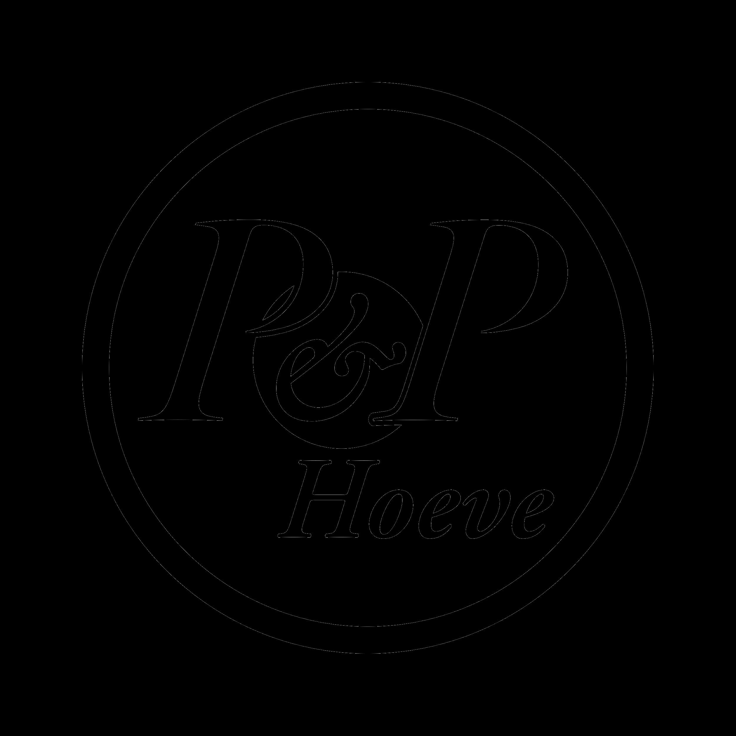 P&P Hoeve